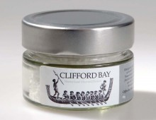 Clifford Bay Meersalz