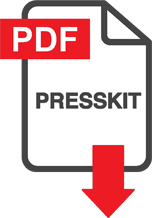 Download: Pressekit