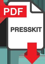 Download: Pressekit